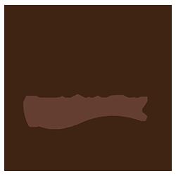 Allana Coffee